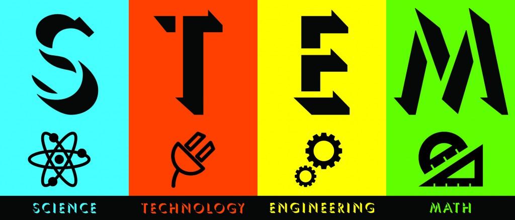 STEM-logo 1