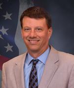 James Kostecki