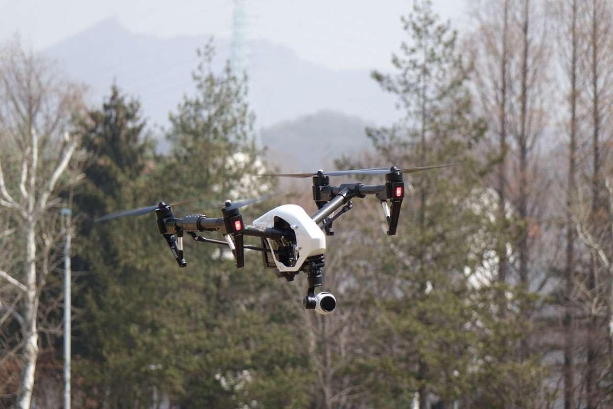 STEM Workshops Drone-Revolution-2