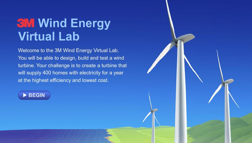 STEM Workshops Virtual Design