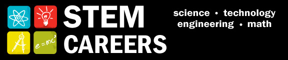 STEM Career Pathways | Workforce Connections Official Website