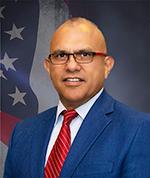 Alex Cisneros